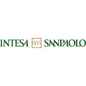 Offerta Prestito Facile Intesa Sanpaolo di Aprile 2017