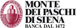 Banca Monte dei Paschi di Siena: Prestiti Personali e Cessione del Quinto dello Stipendio e della Pensione