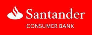Prestito Personale Adatto di Santander Consumer Bank - Offerta Online di Settembre 2017