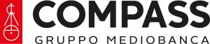 Prestito Personale Compass in offerta online a Ottobre 2017