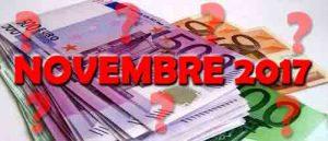Offerte Prestiti Personali Online e Finanziamenti con Cessione del Quinto dello Stipendio e della Pensione di Novembre 2017