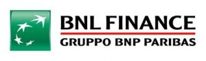 Offerta Prestito Online con Cessione del Quinto dello Stipendio BNL Finance di Gennaio 2018