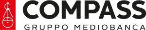 Prestito Personale Compass in offerta online ad Aprile 2018
