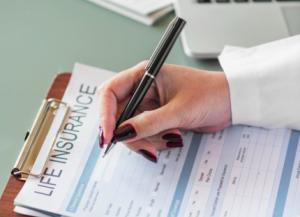 Assicurazioni sul prestito - cosa sono e come funzionano