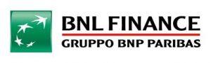 BNL Finance - Prestiti con Cessione del Quinto dello Stipendio e della Pensione