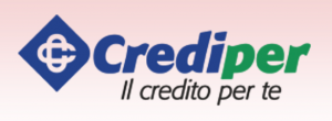Prestito Personale Flessibile Online Crediper - Offerta di Giugno 2018