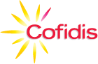 Prestito Personale leggero Cofidis - Offerta di Giugno 2018