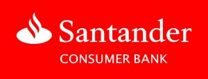 Prestito Online Online di Santander Consumer Bank - Offerta online di Luglio 2018