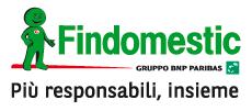 Prestito Online con Cessione del quinto dello stipendio - Offerta FIndomestic di Settembre 2018