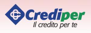 Prestito Personale Flessibile Online Crediper - Offerta di Gennaio 2019