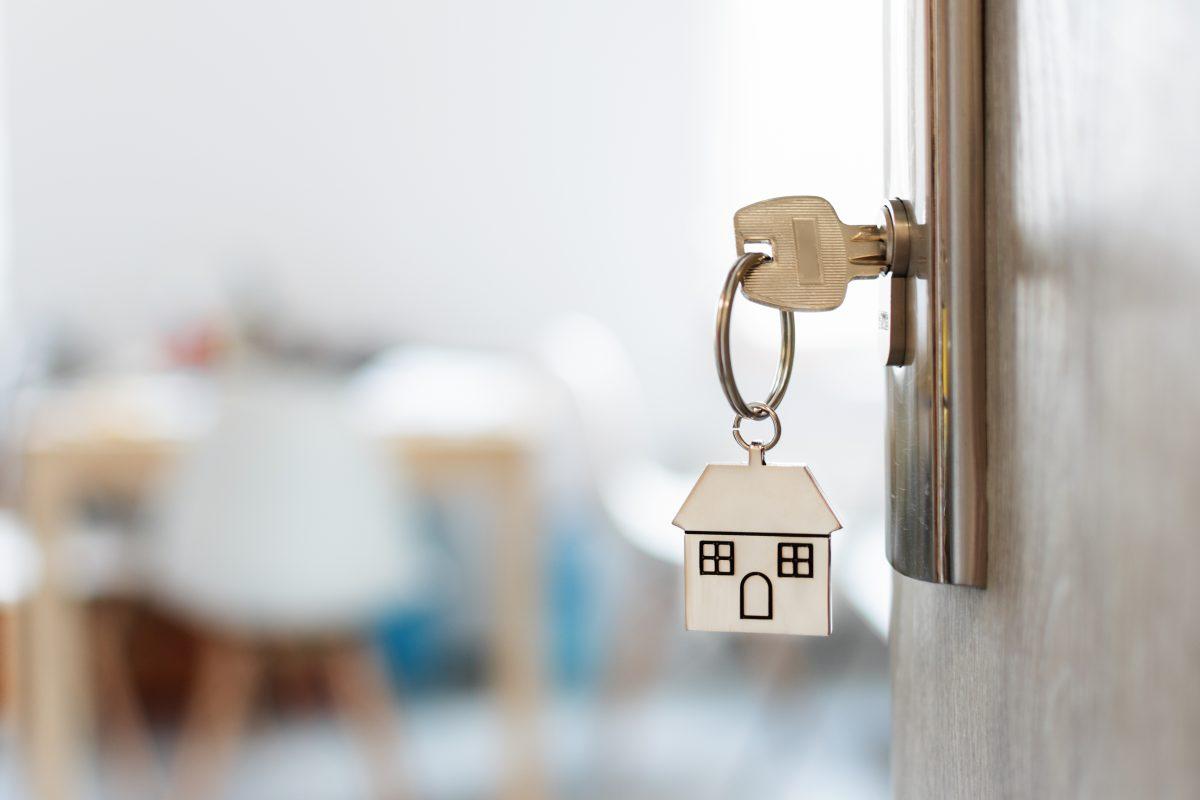 Finanziamenti Piccolo immobiliare