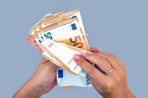 Prestiti Personali Findomestic
