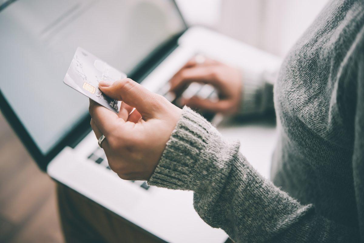 Carte di credito revolving1