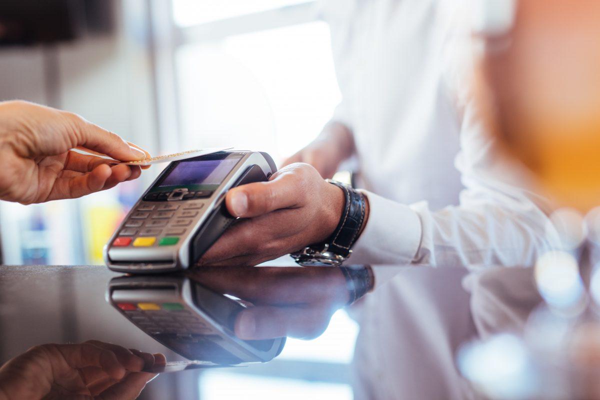 Carte di credito revolving2