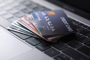 Carte di credito revolving3